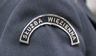 Funkcjonariusz SW, który potrącił kobietę na pasach, był trzeźwy