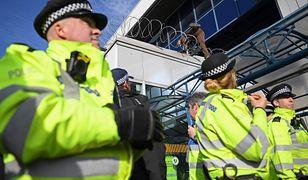 Wielka Brytania. Udaremniono spisek terrorystyczny