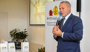 Bydgoszcz zadowolona po wynikach wyborów 2019. Prezydent Rafał Bruski za dużą frekwencję obiecał im darmowe lodowisko