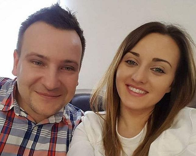 Grzegorz i Anna Bardowscy
