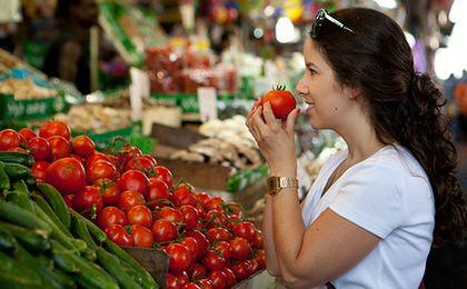 Susza wysuszy portfele? Warzywa nawet trzykrotnie droższe niż przed rokiem