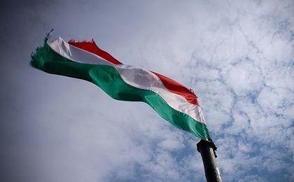 Nielegalni imigranci zaleją Węgry. Takiej fali nikt się nie spodziewał