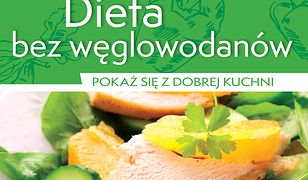 Dieta bez węglowodanów