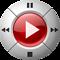 JRiver Media Jukebox icon