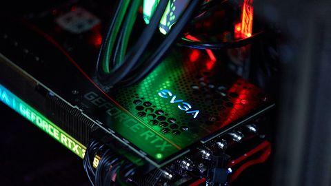 """New World pali karty graficzne. EVGA: """"Uszkodzone RTX 3090 będą wymienione"""""""