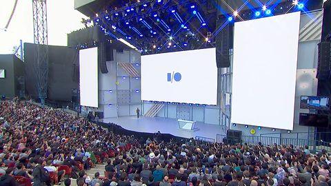 W nowym Androidzie pojawią się funkcje zwalczające uzależnienie od smartfonów
