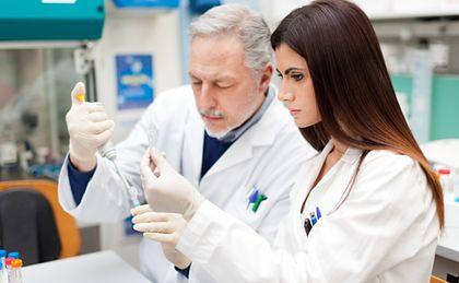 Biologiczne konsorcjum UJ zainwestuje w zatrudnienie i staże