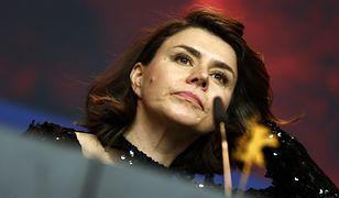 Nie tylko nowa Szumowska! Dwa kolejne polskie filmy walczą o nominację do Oscara
