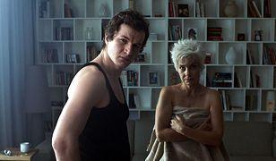 Sukces polskich filmowców. Aż 4 nasze produkcje powalczą o Oscary 2021