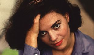 Natalie Wood zmarła w tajemniczych okolicznościach w 1981 r.