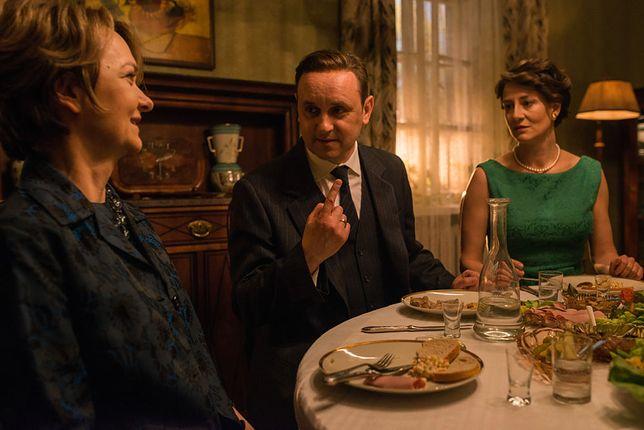 """Na co do kina? """"7 uczuć"""" i """"Źle się dzieje w El Royale"""" - filmowe premiery 12 października 2018"""