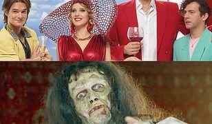 TOP: Najbardziej obciachowe fenomeny polskiej kultury