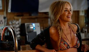 """""""Czego życzy sobie kobieta"""": Sharon Stone odkrywa miłość"""