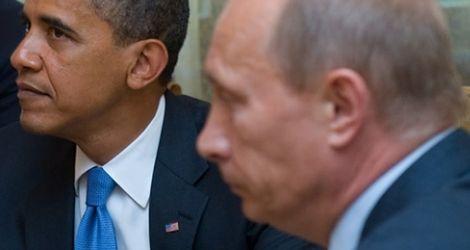 W USA rozbito rosyjską siatkę szpiegowską!