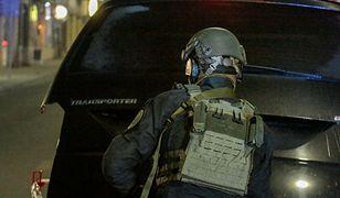 Tysiące euro za zabicie policjanta? Gazeta zbliżona do Al-Kaidy publikuje bulwersujące ogłoszenie