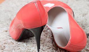 Nowe buty? Wiemy, jak uniknąć pęcherzy i otarć