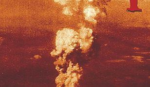 Obrazki z Hiroszimy