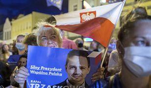 Najlepszy polityk 2020? Polacy zdecydowali