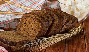 Chleb razowy - kalorie i właściwości. Przepis na domowy chleb razowy