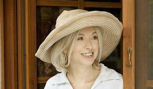 Najpewniejsze siebie są kobiety po 60.? Zapytałyśmy znanych Polek