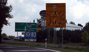 Znaki drogowe: wiesz o nich wszystko?