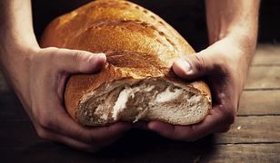 Wielu rodaków musi sprawdzić, czy chleb z półki w sklepie jest dla nich odpowiednio miękki, chrupiący i świeży.