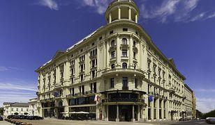 Warszawa ma jedne z najczystszych hoteli na świecie!