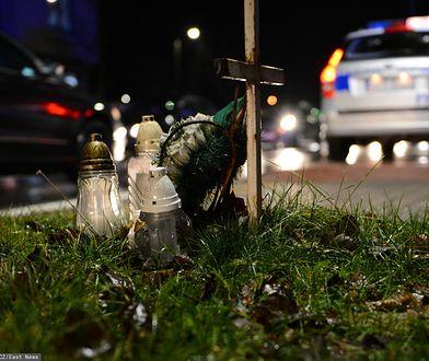 Jak to jest zabić kogoś na drodze? Spowiedź skazanych kierowców