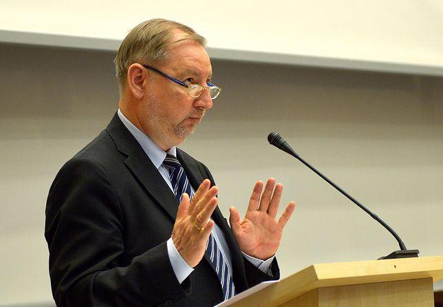 Islandia w szoku po liście polskiego ambasadora. Nie spodobał mu się artykuł o Marszu Niepodległości
