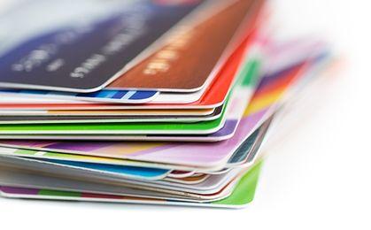 Płatności zbliżeniowe bardzo popularne. To już ponad połowa wszystkich transakcji kartą