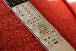 Telewizja naziemna. Możesz stracić dostęp do telewizji. Już w przyszłym tygodniu