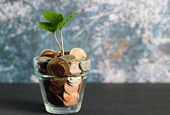 Opłaty rosną, jak wybrać dobre konto bankowe w 2021 roku?