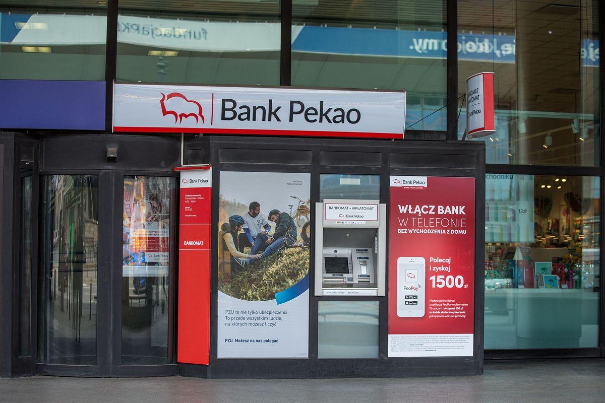 Zdolność kredytowa Polaków. Banki oceniają ją w różny sposób, jeżeli chodzi o kredyty hipoteczne