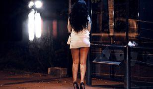 Hiszpania: rozpracowana szajka zmuszająca do prostytucji