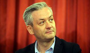 Swój akces do partii Biedronia zgłaszają politycy SLD z kilku województw