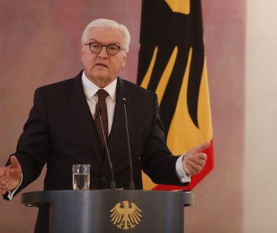 Premier Niemiec zwrócił uwagę na sytuację wymiaru sprawiedliwości w Polsce