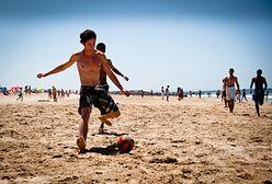 Porto oraz Lizbona. Poznaj klimat portugalskich miast