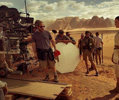 """""""Gwiezdne wojny: Skywalker – Odrodzenie"""" – recenzja Blu-Ray"""