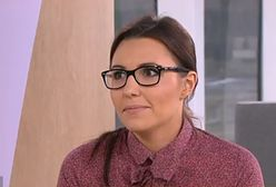 "Karolina Piasecka rok po odejściu od męża: ""Było warto"""