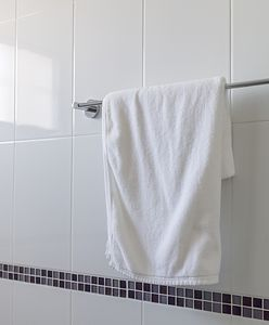 Jak często prać ręczniki? W dobie koronawirusa warto o tym pamiętać