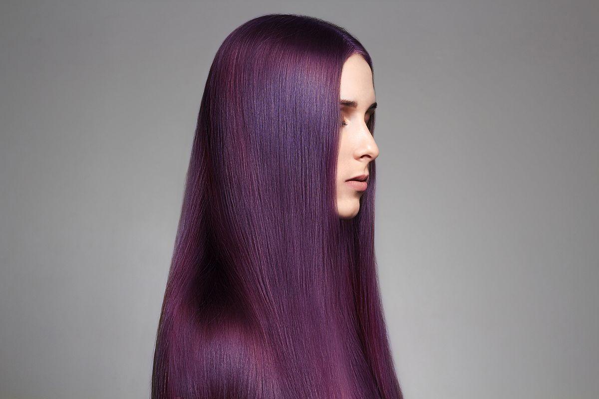 Fryzury na sezon jesień/zima 2019. Nadchodzi przełomowy trend w koloryzacji włosów