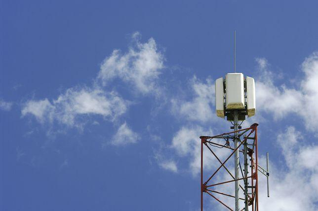 Niemcy rozpoczynają pracę nad 6G
