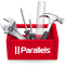 Parallels Toolbox for Mac icon