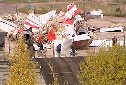 Oni też chcą upamiętnić ofiary katastrofy pod Smoleńskiem