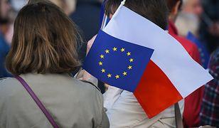 Wybory do Europarlamentu 2019. Kto wygra wybory do Parlamentu Europejskiego?