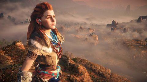 Rozchodniaczek: Niespodzianki od Kojimy, więcej Diablo i nowy dodatek do Destiny 2