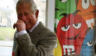 Brytyjczycy nie chcą księcia Karola na następcę tronu.