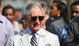 Książę Karol kończy 70 lat. Świętowanie jego urodzin trwa od maja.