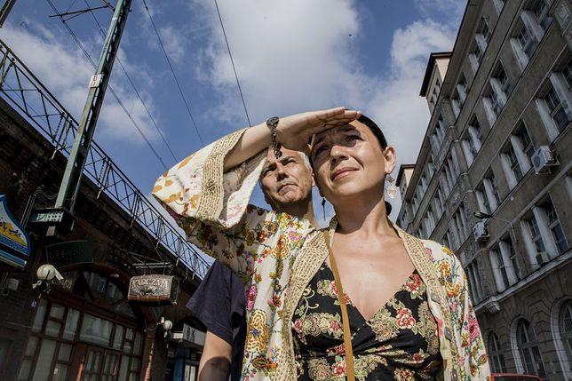 Joanna Kos-Krazuze i Jowita Budnik pojawią się na tegorocznym festiwalu w Nowogardzie