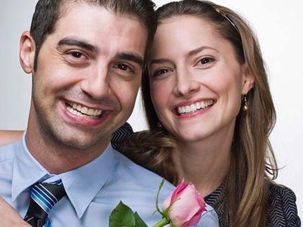 Dlaczego po ślubie przychodzą zmiany?